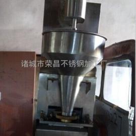 专制不锈钢丸子机,干料稀料通用型丸子机