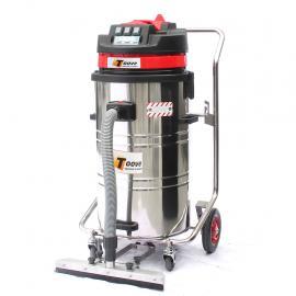 无锡工业吸尘器 常州工业吸尘器