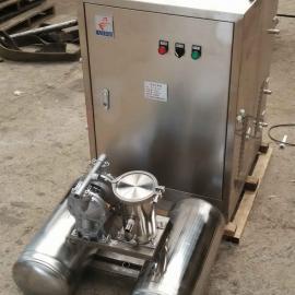 浮油收集器 浮油回收机 浮油回收设备 带式刮油机厂家供应