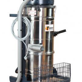 大功率吸粉尘工业吸尘器PY361ECO