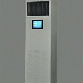 RHXJ-C120加湿机除湿机净化机,恒湿消毒净化一体机,恒湿机