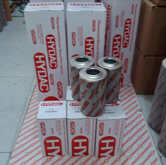 厂家特价批发优质贺德克高压滤芯0330D020BN4HC