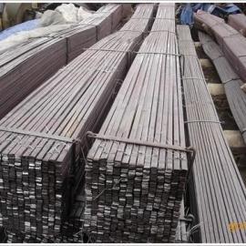 云南昆明钢材市场方钢销售批发价格