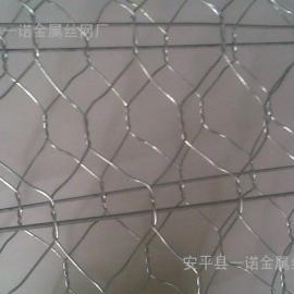 大成岩棉板热镀锌铁丝网/潍坊电厂活络网 机编铁丝网保温网