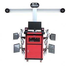 3D汽车四轮定位仪   厂家直销