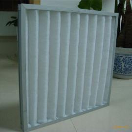 厂家供应空气过滤器板式可清洗式初效过滤器适用于医院食品