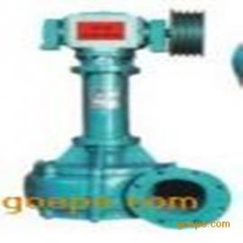 河南吸沙泵立式禹���R吸沙泵配件高效耐磨