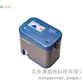 日本KANOMAX/加野便携式粒度分析仪