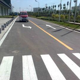 深圳热熔划线