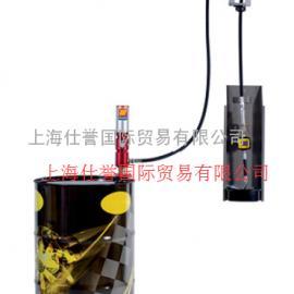 批量供�����C油泵,高���滑油泵,手�合∮捅�,稀油加注泵�S