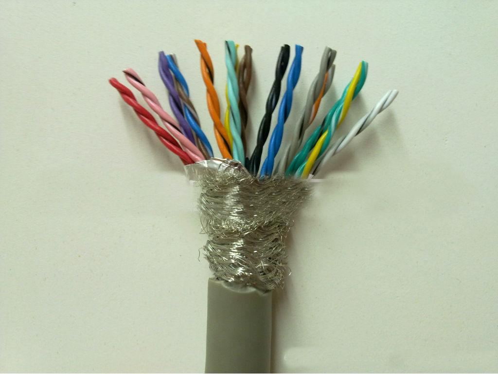 品牌:天联 ;加工定制:是 ;型号:rs485通讯电缆 ;线