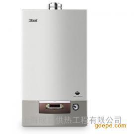 能率、林内燃气热水锅炉 智能锅炉 商用热水器