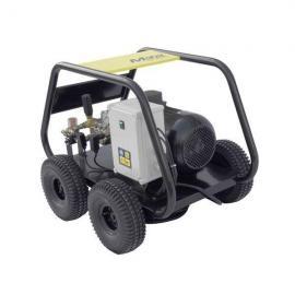 马哈MAHA冷水高压清洗机M25/15 工业用高压清洗机