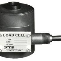 日本NTS拉压两用测力传感器LTR