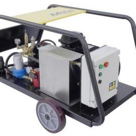 机械除锈高压清洗机 马哈M50/22冷水高压清洗机价格