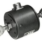 日本NTS拉压两用测力传感器LTM