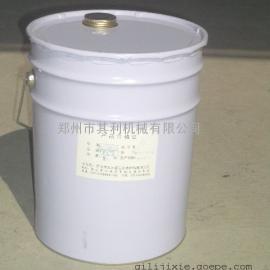 河南家具高档UV面漆清漆厂家直销价格优惠