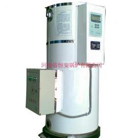 北京电加热热水锅炉