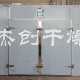 宁夏枸杞热风烘干机 枸杞箱式干燥设备厂家