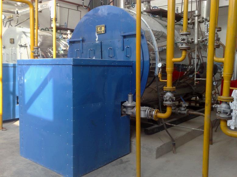 山东威海锅炉厂、威海燃气锅炉厂家、威海锅炉厂