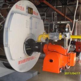 山东泰安锅炉厂、泰安燃气锅炉厂家、泰安锅炉厂
