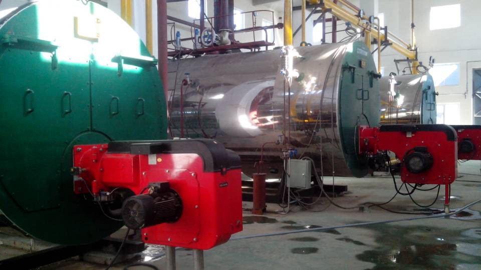 蒸汽锅炉价格、蒸汽锅炉厂家、燃气蒸汽锅炉厂家