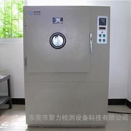 换气式老化箱 换气式老化试验箱