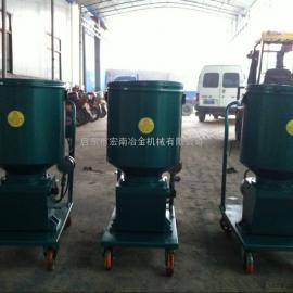 供应BSB电动干油泵,电动黄油泵,电动注油机