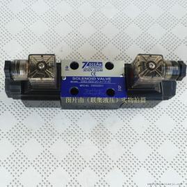 台湾7OCEAN电磁阀DSD-G02-0C-A110-82