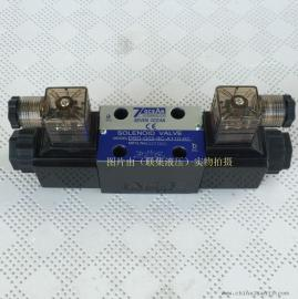 7OCEAN电磁阀DSD-G02-11C-A110-82