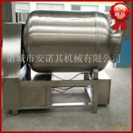 厂家促销200L全不锈钢真空滚揉机