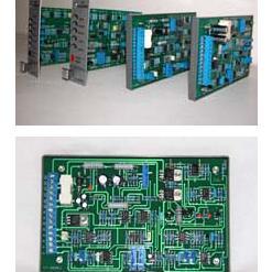 北京华德电液比例控制器VT-2000BK40