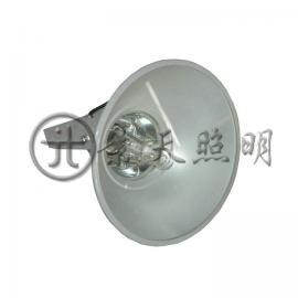 海洋王NTC9210-J400 NTC9210防震投光灯
