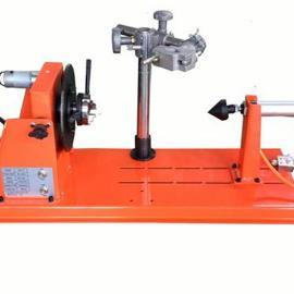 浙江焊接变位机 变位机上弘 品质无忧 质量保证