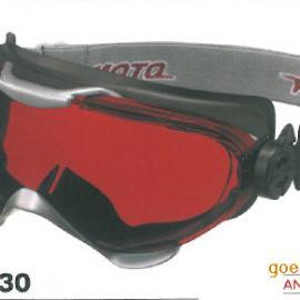 供应YAMAMOTO遮光眼镜YL-130价格、规格15542633110