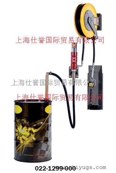 供应进口气动稀油泵,挂壁式稀油泵,气动液压油泵,插桶稀油泵