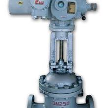 矿用电动阀门ZB941h-25c-dn350防爆电动闸阀
