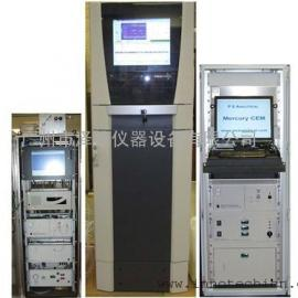英国 PSA Hg On- Line or Off- Line液体和气体中Hg监测系统