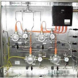 英国 PSA10.670 Hg-CEMS天然气(LNG) 在线汞监测系统