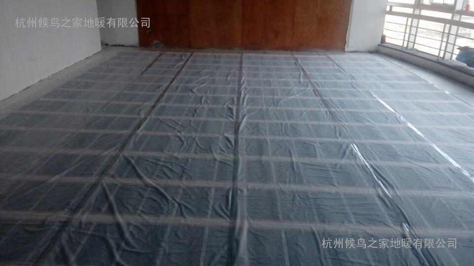 韩国大宇电热膜价格,35元/片