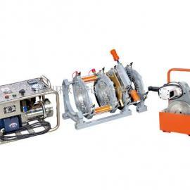 环众安徽PE管焊接机、热熔PE管焊接机