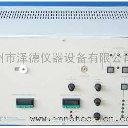 英国 PSA10.515-10.525液态烃汞测定仪