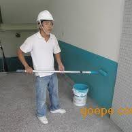 无锡房屋维修/墙面粉刷/墙面粉大白