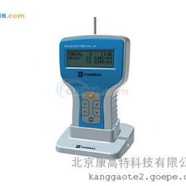 日本KANOMAX/加野MODEL 3887尘埃粒子计数器