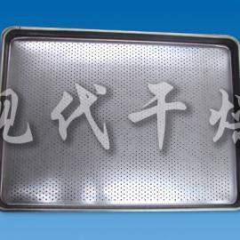 不锈钢网字盘
