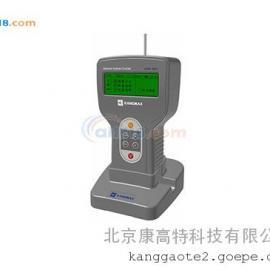 日本KANOMAX/加野MODEL 3887L尘埃粒子计数器