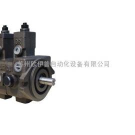 VP-30-30-F/A3双联叶片泵