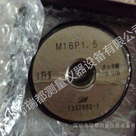 销售日本JPG环规 M16*1.5 GRIP