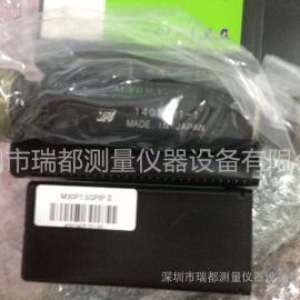 销售日本JPG环规M30P1.5GPIP