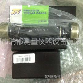 销售日本JPG环规M40P1.5 GPIP